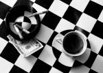 Кофе_и_сигареты