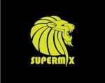 supermix_85