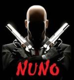 Nuno aka Favolas1