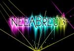 NeeAbreu13