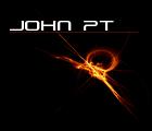 john_pt