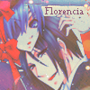 Florencia_de_Kiryuu