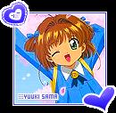 yuuki_sama