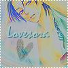 Lovesora