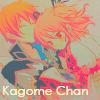 Kagome Chan