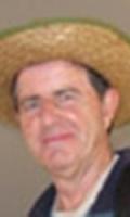 Vicente Bisquert