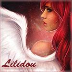 Lilidou