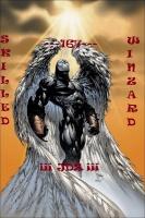 167---SKILLED_WIZARD ---J