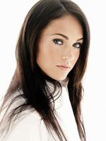 Kimara L. Christensen