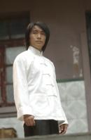 Mitsgun Raijinshuu