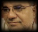 الاستاذ احمد السيد