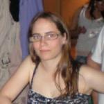 Anaïs B