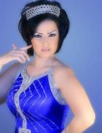 ملكة الرومانسيه