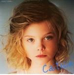 Caithlin Ryan