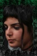 Shira Madeleine Black
