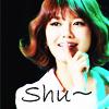 haru_chan