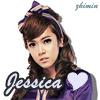 Jessica_Dark