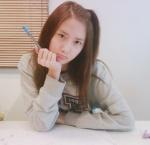Lim-Yoona_Fan