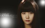 ♥Princess Syun Yoona♥