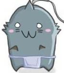 Alphonse2601