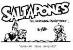 saltapones73