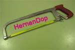 hernandop