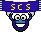 :scs:
