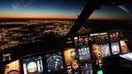 Pilot77