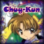 Chuy-kun