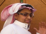 king alali