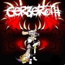 Gerberoth