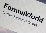 FormulWorld