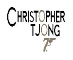 christophertjong