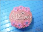 aRzSwa