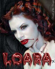 Лоара