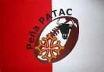 Peña PATAC