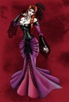vampire-gotic