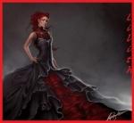 Lilith Vlair