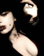 BloodyKiss01