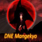 DNEmangekyo