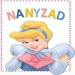 نانيزاد