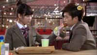 Love-drama-gwada