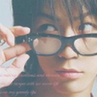 miss-kazuzu