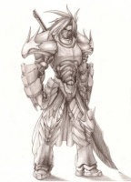 Draka slayer of dragons
