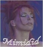 mimidid