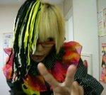 Meguru_nakajima