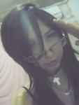 miyawaki_yamix
