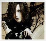 Kaoru_zou
