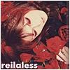 ReilaLess