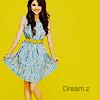 Dream.z